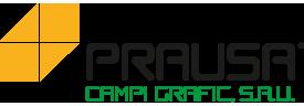Campigrafic Logo