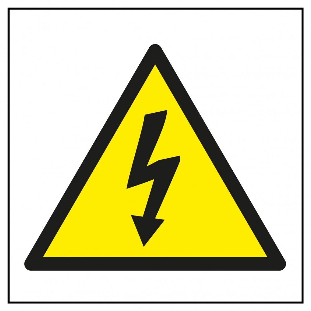 Etiqueta de senyalització