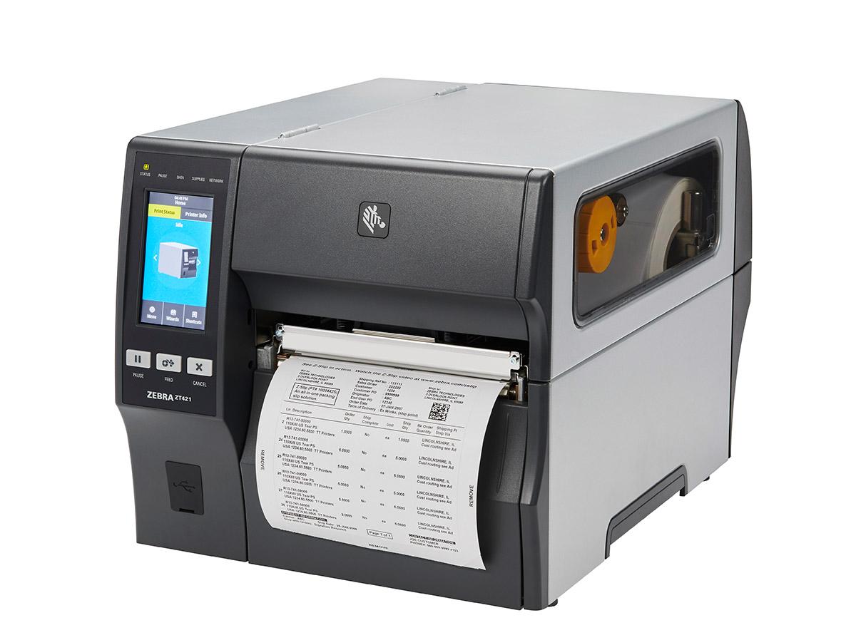 Impresora_Transferencia_Termica_Zebra