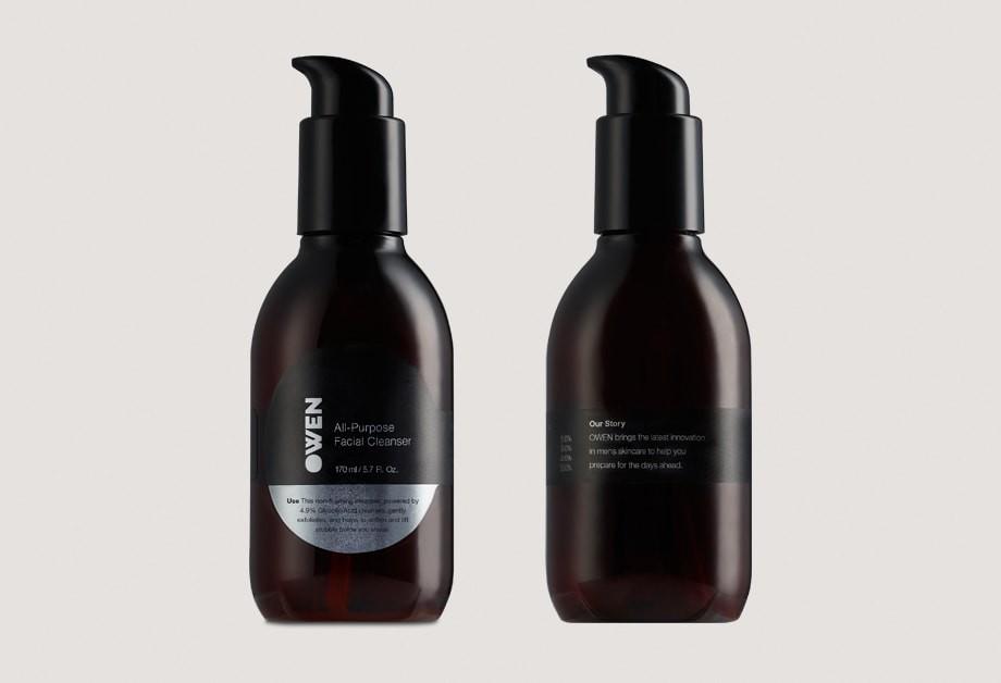 Etiqueta_Sector_Cosmetica_Cuidado_Personal