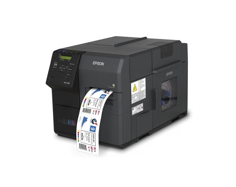 Impresora_Inkjet_Epson
