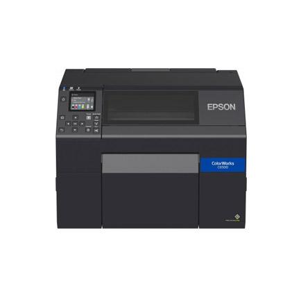 Epson_CW-C6500AE