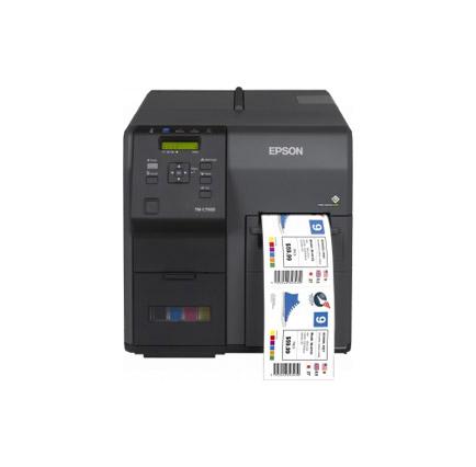 Epson_CW-C7500