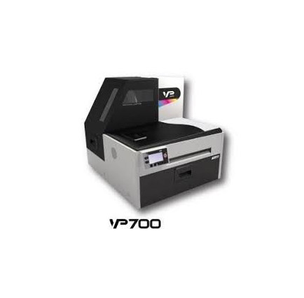 VipColor_VP700